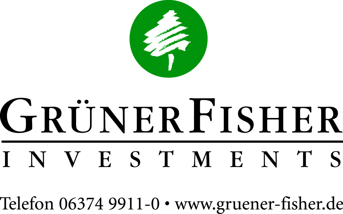 Grüners Investment