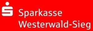 Sparkasse Westerwald
