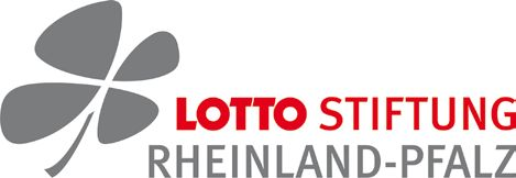 Lotto Stiftung Rheinland Pfalz